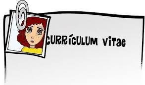La-fotografia-en-el-curriculum-vitae