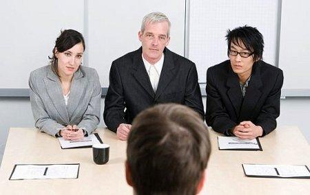 que-hacer-durante-una-entrevista-de-trabajo