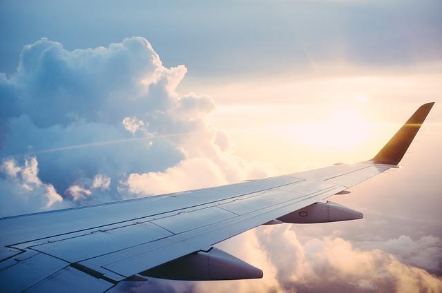 Turijobs_empleo_turismo_aeropuertos_profesionalizate_2