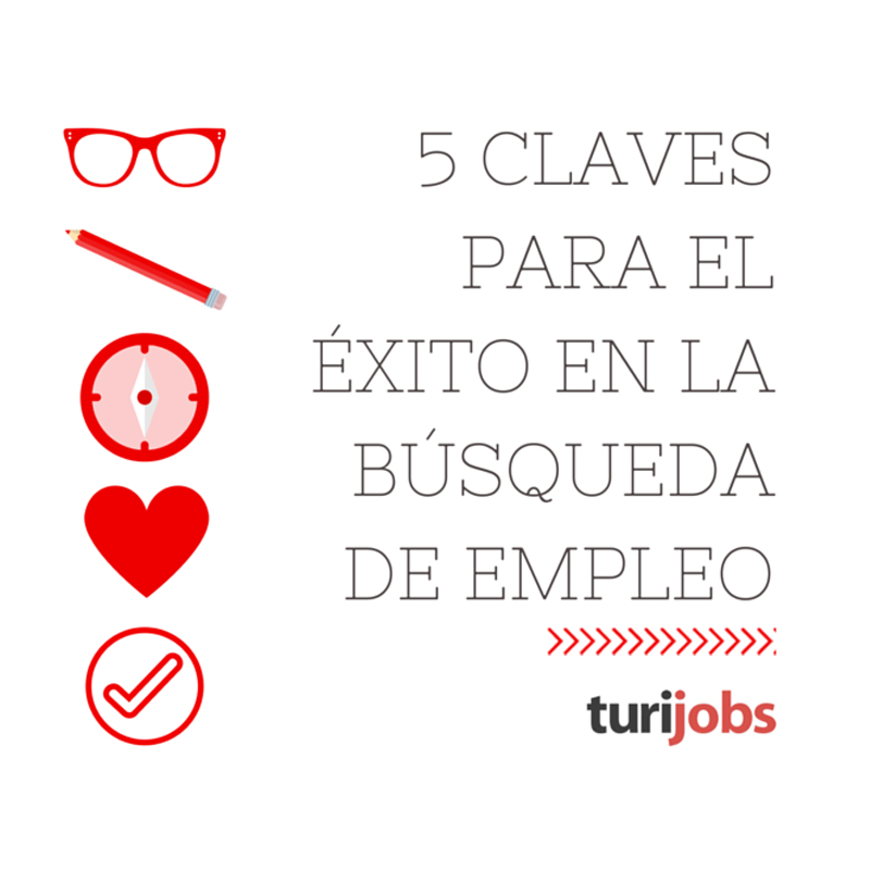 Turijobs_5claves_exito_blog
