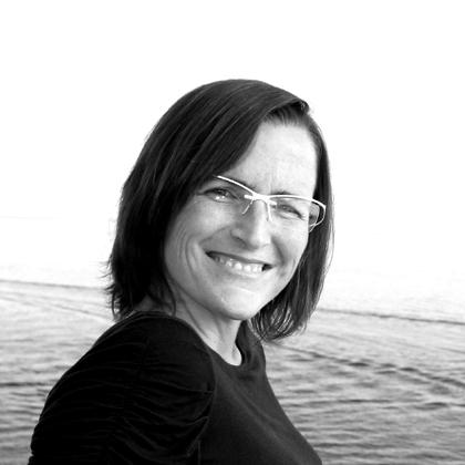 Fotografía de Núria Tomàs - pérdida de un empleo