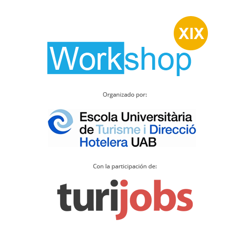XIX Workshop EUTDH