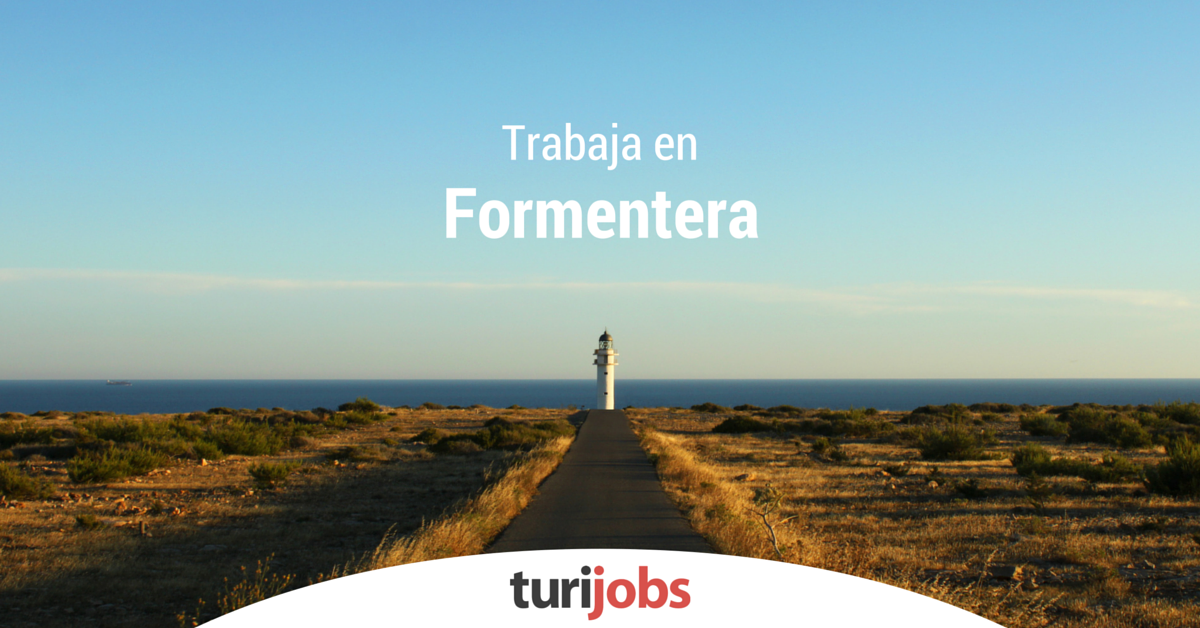 Facebook Ad - Formentera 2