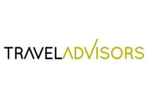 TravelAdvisors
