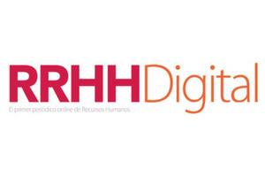 RRHHDigital