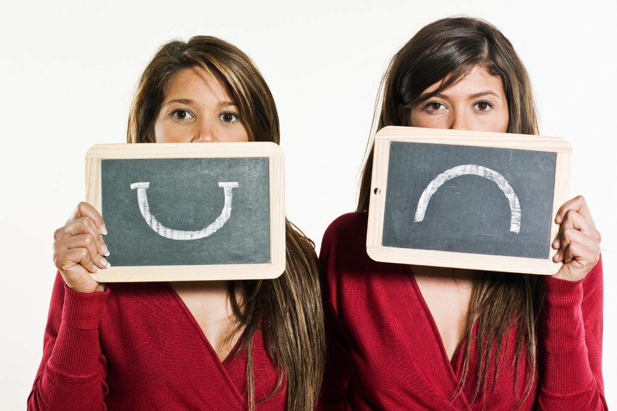 Ergofobia: Supera os teus medos laborais