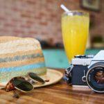 Fechar para férias: Que consequências tem para o seu negócio?
