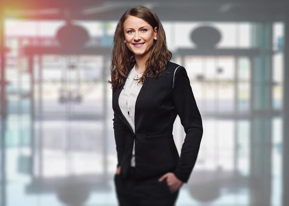 5 falsos mitos sobre las mujeres en el trabajo