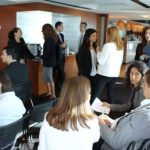 Think Talent, un espacio de networking entre profesionales de recursos humanos