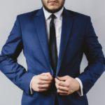 Cómo preparar una entrevista de trabajo: antes, durante y después