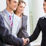 Guía: cómo vestir para una entrevista de trabajo según lo que desees comunicar