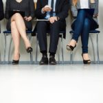 Descobre todos os tipos de entrevista de trabalho