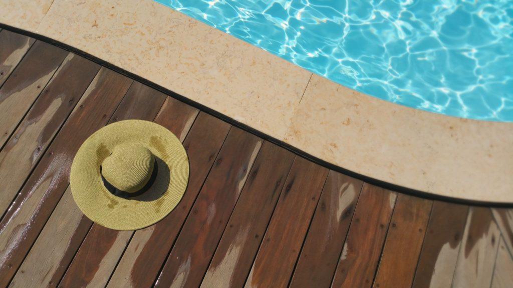 pedir vacaciones en el trabajo