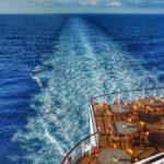 Trabajar en cruceros: una oportunidad única en la vida