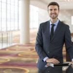 Tudo o que precisas de saber para ser diretor de hotel