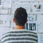 Como resolver com sucesso perguntas de lógica numa entrevista de trabalho