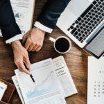 Todo lo que necesitas saber sobre el Revenue Management