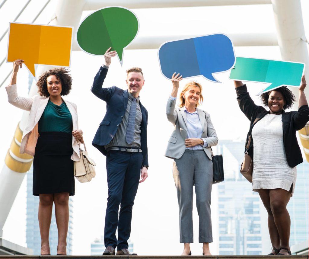 100 preguntas en una entrevista de trabajo | Turijobs