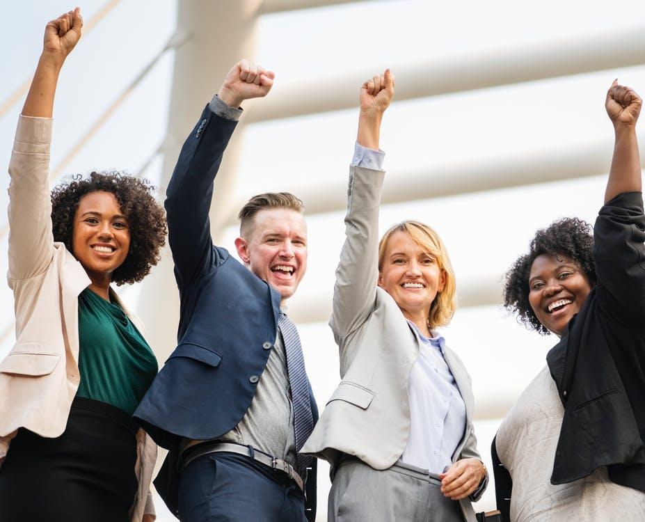 Las Mejores Frases Motivadoras Para El Trabajo Motiva A