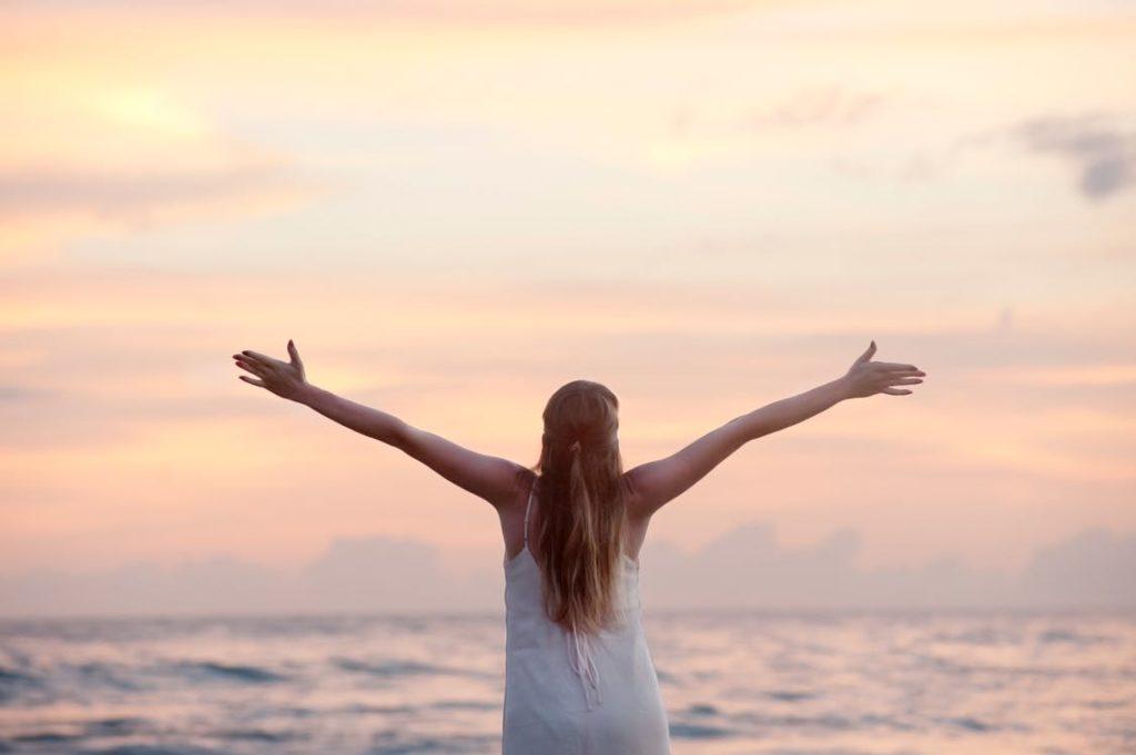 20 Frases Motivadoras Para El Mundo Del Turismo Y La Hostelería