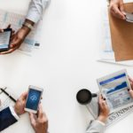 As 5 apps mais eficazes (e gratuitas) para Recursos Humanos
