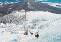 Guía para trabajar en Andorra - Turijobs Blog