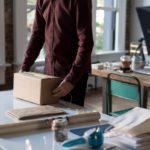 ¿Quieres dejar tu trabajo? Aprende a hacer una carta de renuncia de trabajo