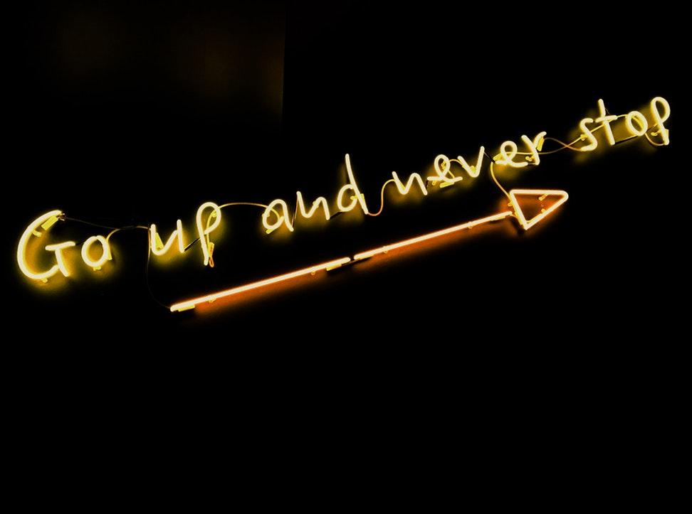 Ejemplo De Carta De Motivación Y Cómo Escribirla Con éxito