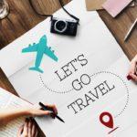 Las oportunidades de trabajo de un agente de viajes