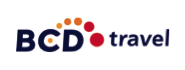 Turijobs, Corporate information and work team