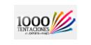 1000 Tentaciones tu EXPERTO en VIAJES