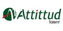 Attittud Consulting
