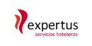 Expertus Servicios Hoteleros