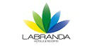LABRANDA Hotels & Resorts