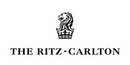 The Ritz Carlton Abama Golf & Spa Resort