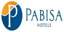 Grupo Pabisa
