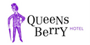 Queensberry Hotel & Olive Tree Restaurant