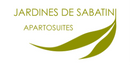 Apartosuite Jardines de Sabatini