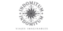 Indomitum Viajes
