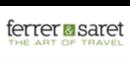 Ferrer&Saret