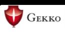 Grupo Gekko
