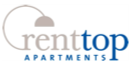 Rent Top Apartments