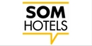 Som Hotels