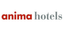 Anima Hotels