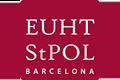 EUHT StPol Barcelona