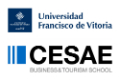 CESAE-Universidad Francisco de Vitoria