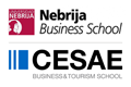 Nebrija Business School - CESAE