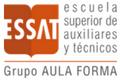 ESSAT Formación