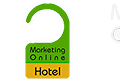 Marketing Online Hotel