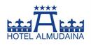 Hotel Almudaina